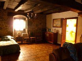 Casa rural en venta en Irañeta - 358590482
