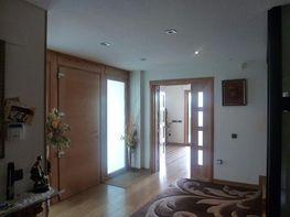 Casa en venta en calle De la Fuente, Berrioplano - 345118975