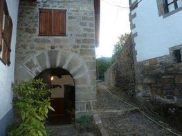 Casa rural en venta en calle Norte, Esparza de Salazar - 358590278