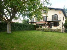 Casa adosada en venta en calle San Pedro, Unciti - 358590866