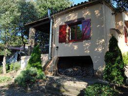 Casa en venta en calle Joanot Martorell, Begur