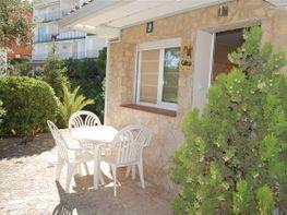 Apartment in verkauf in calle Costa Brava, Calella de Palafrugell - 113087697
