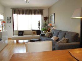 Wohnung in verkauf in calle Santiago Bañeras i Goday, Palamós - 115684498