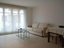 Apartment in verkauf in calle Cypsela, Llafranc - 116208161