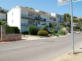 Apartamento en venta en calle Av de la Costa Brava, Calella de Palafrugell - 116215320