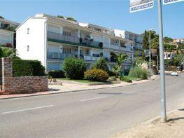 Apartment in verkauf in calle Av de la Costa Brava, Calella de Palafrugell - 116215320