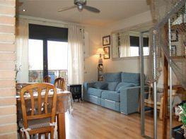 Wohnung in verkauf in calle Tarongeta, Palafrugell - 116437916
