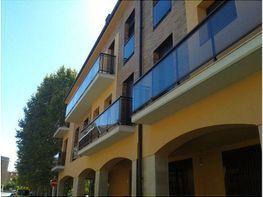 Pis en venda carrer Marqués de Cruilles, Bisbal d´Empordà, La - 362094248