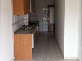 Dúplex en venda carrer Tramuntana, Vilafant - 399652526