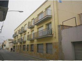 Dúplex en venda carrer Sant Pere, Palafrugell - 401277972