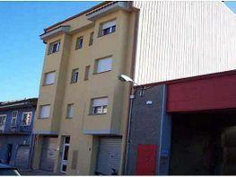 Dúplex en venda carrer Mestre Turina, Olot - 402755096
