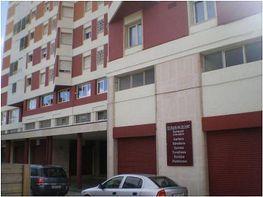 Pis en venda carrer Pau Casal, Bisbal d´Empordà, La - 405226659