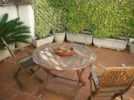 Àtic en venda carrer Migdia, Centre a Girona - 414381877