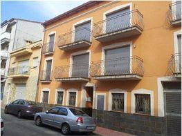 Pis en venda travessia De Saragossa, Sant Feliu de Guíxols - 417845713