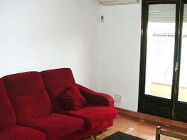 Àtic en venda carrer Pare Coll, Oest a Girona - 423544724
