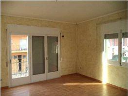 Casa en venta en calle Germanes Illa, Castellfollit de la Roca