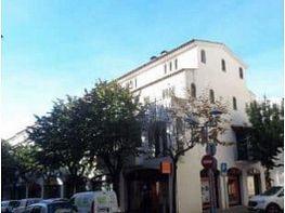 Casa en venta en plaza Barris i Buixó, Palafrugell