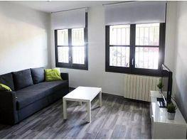Piso en alquiler en calle D 039;en Jaume Pons Martí, Centre en Girona