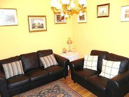 Pis en venda carrer Montilivi, Est a Girona - 208469055