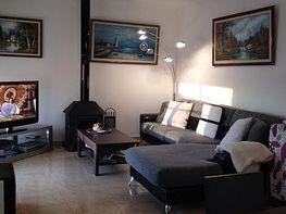 Pis en venda carrer Aureli Capmany, Fornells de la Selva - 210835327