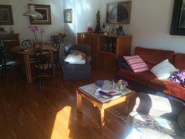Wohnung in verkauf in calle Rutlla, Centre in Girona - 222854629