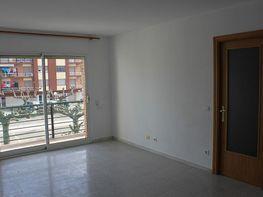 Piso en venta en calle Estació del Carrilet, Flaçà - 236894863