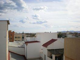 Maisonettewohnung in verkauf in Ciudad Jardín in Málaga - 358296245