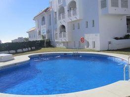 Wohnung in verkauf in El Pinillo in Torremolinos - 358290506