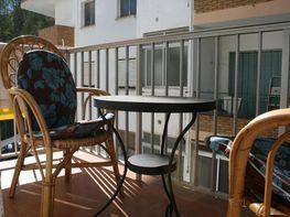 Wohnung in verkauf in Centro histórico in Málaga - 358294949