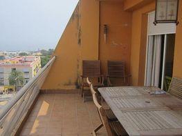 Dachwohnung in verkauf in Solymar in Benalmádena - 358290428