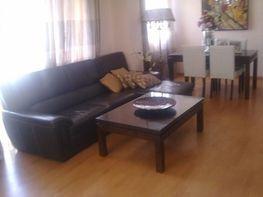 Wohnung in verkauf in Centro histórico in Málaga - 354700065