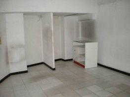 Geschäftslokal in miete in Centro histórico in Málaga - 389009153