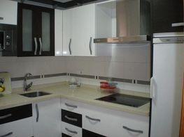 Wohnung in verkauf in Olletas-Sierra Blanquilla in Málaga - 358303661