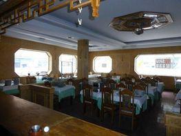 Local comercial en alquiler en Cruz de Humilladero en Málaga - 358297448