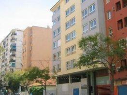 Local comercial en alquiler en El Candado-El Palo en Málaga - 341514154