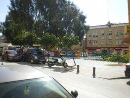 Local comercial en alquiler en Mangas Verdes-Las Flores-Parque del Sur en Málaga - 358297601