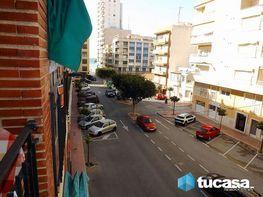 Pis en venda calle Virgen Carmen, Santa Pola - 357951403