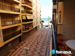 Pis en venda calle Almirante Antequera, Santa Pola - 362489792
