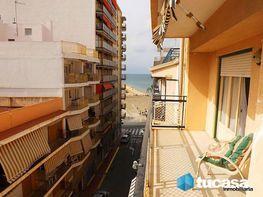 Pis en venda calle Almirante Antequera, Santa Pola - 362490164