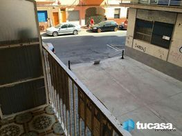 Pis en venda calle Almirante Antequera, Santa Pola - 362494229