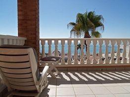 Foto - Apartamento en venta en calle Playa, Nules - 335322755