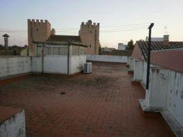 Foto - Casa rural en venta en calle Horta Nort, Albalat dels Sorells - 335322887