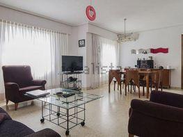 Foto - Piso en venta en calle Polideportivo, Alboraya - 335323088