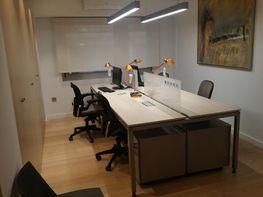Studio en vendita en calle Baldoví, Sant Francesc en Valencia - 255213310