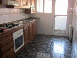 Appartamento en vendita en calle Roca, La Raïosa en Valencia - 264044626