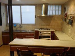 Appartamento en vendita en calle Colón, Sant Francesc en Valencia - 180599675