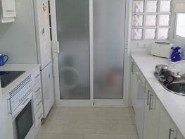 Apartamento en venta en calle Del Parc, Mareny Blau - 190559954