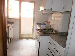 Appartamento en vendita en calle Ciudad del Aprendiz, Camí Real en Valencia - 233767030