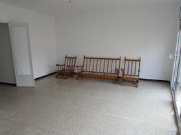 Piso en alquiler en calle San Antonio, Centre Ciutat en Blanes