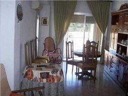 Wohnung in verkauf in calle Maestro Serrano, Almàssera - 405033172